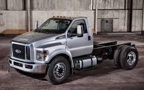 100 Dodge Medium Duty Trucks Pin By Furla Ikas On Future Cars Ford Trucks Ford