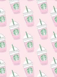 Imagen De Wallpaper Starbucks And Background