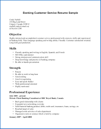 Cv Format For Bank Job Sample Banking Resumes Resume Sales Jkhhte