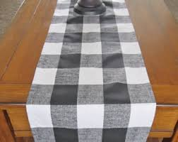 Checkered Flag Curtains Uk by Newbold Home Curtains Table Runners Pillow Covers By Newboldhome