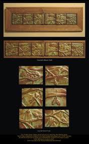 craftsman tile makers craftsman tile