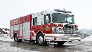 Pumper – Custom – Midship – Vaughan CA Lesser Slave Regional Fire Service Fighting In Canada Equipment Sales Lynn Kolaja Union City Truck Photos Smeal Aerial St Louis Department Spartan Er Spartan_er Twitter Camden County Apparatus Jersey Shore Photography Town Of West Boylston Ma Reaches For The Top With New Products Management Pumpers Yonkers Fd Trucks Custom Trucks Co Shelbyville In Fast Keplinger