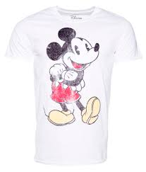 Mickey Mouse Bathroom Set Uk by Minnie And Mickey Mouse T Shirts And Gifts Truffleshuffle