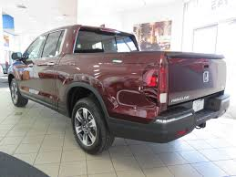 2019 New Honda Ridgeline RTL-E AWD Truck Crew Cab Short Bed For Sale ... 10 Best Awd Pickup Trucks For Youtube Best Pickup Truck Labor Day Outtake Ford Cseries Not Laboring Today Question Business Class M2 Truckersreportcom Trucking Forum News Extreme Custom Loveable Elegant 20 Awd Autostrach Turbo Ugly Chevy Silverado Vs 700 Horsepower Lightning Get A Grip 4wd Tech Feature Truck Trend 2008 Gmc Sierra Denali Review Autosavant 2017 Honda Ridgeline Rtle Road Test By Carl Malek 2019 New Rtl At Penske Tristate Serving 1997 C8500 Single Axle Bucket Sale By Arthur