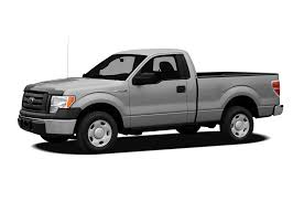 2011 Ford F-150 Specs And Prices Review Ford F150 Ecoboost Infinitegarage History Of The Used Cars For Sale With Pistonheads 2015 Tuscany Americas Best Selling Truck 40 Years Fseries Built 2018 Platinum Model Hlights Fordcom 2014 Tremor To Pace Nascar Race Motor Trend What Makes The Pick Up In Canada How Plans Market Gasolineelectric Recalls 300 New Pickups Three Issues Roadshow