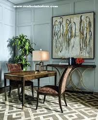 cool interior designers knoxville tn – tromaktikofo