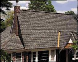 product pros and cons asphalt shingles vs metal roofing