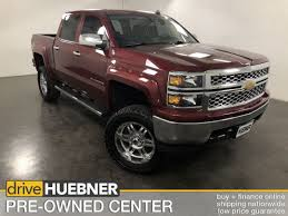 Featured Used Cars And Used Trucks At Huebner's In Carrollton OH Baytown Gmc Buick New Used Vehicles For Sale Near Houston State Trucks And Cars For Me Car Pictures Cheap In Florida Kelleys Allegheny Ford Truck Sales Pittsburgh Pa Commercial New And Used Trucks For Sale Crew Cab Pickupextended Pickupregular Pickup In Nc Upcoming 20 Tow Carriers Wreckers Rollback Diesel