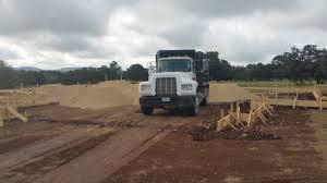 B-H-5 Trucking Services - Dump Truck Services Burnet, TX 78611 - YP.com