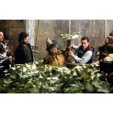 regarder harry potter et la chambre des secrets en harry potter 2 la chambre des secrets dvd bluray pour