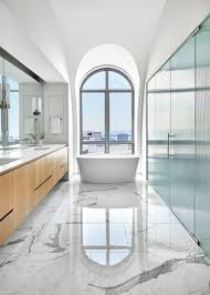 100 Chicago Penthouse DSpace Studio And Ruth Johnson Transform A