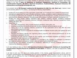Resume Format For Construction Supervisor Cool Photography Project ... Cstruction Estimator Resume Sample Templates Phomenal At Samples Worker Example Writing Guide Genius Best Journeymen Masons Bricklayers Livecareer Project Manager Rg Examples For Assistant Resume Example Cv Mplate Laborer Labourer Contractor And Professional Cstruction Examples Suzenrabionetassociatscom 89 Samples Worker Tablhreetencom Free Director Velvet Jobs How To Write A Perfect Included