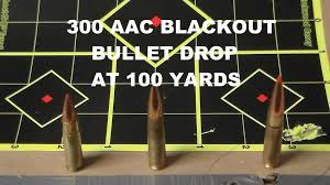 300 AAC Blackout Bullet Drop At 100 Yards - YouTube Barnes Vortx 45 Colt Long Xpb 200 Grain 20 Rounds Ads Web Links Bullets Of Bulk 300 Aac Blackout Ammo By 110gr 223 Remington Tsx Rifle 55 New 30 On Ice A Tale Two Thirties Bullet Field Test 168 308 Youtube Rem Vortx Gr Ballistic Gel Ballistic Test Hornady Amax Vs Vortx 3006 Sprg 180gr Ttsx Fairhopemobile Al Review Copper For Hunting Big Deer Win Mag 338 Lapua Magnum Cartridge Comparison
