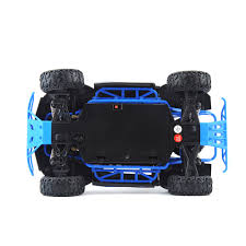 GizmoVine RC Car 2.4G Radio Remote Control Car 1/18 Scale Short ... Best Of Rc Trucks Mega Event Lyss May 2015 In Switzerland Rc Trucks Leyland Night Time Run 2016 Tamiya Wedico 118 Rtr 4wd Electric Monster Truck By Dromida Didc0048 Cars Us Hsp Car Power Offroad Crawler Climbing Semi Truck 18 Wheeler Racing Youtube 24ghz Radio Remote Control Off Road Atv Buggy Buy Toy Rally Cars And Get Free Shipping On Aliexpresscom Tractor Trailer Semi Wheeler Style For Kids 2 F1 Cars Trailer Lights Wltoys A969 B Scale 24g Short Eu Plug589 Magic Seater 12 Volt Ride On Quad