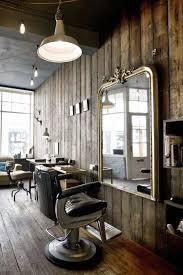 100 best barber shops images on pinterest barbershop ideas