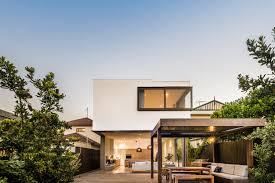 100 Real Estate North Bondi We Find It EasyThe Boulevard