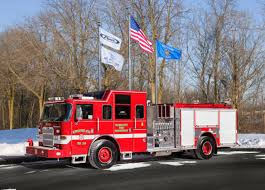 Milwaukee Fire Department – Reliant Fire Apparatus 2006 Pierce Quantum 95 Platform Used Truck Details Apparatus Stony Hill Volunteer Fire Department Bethel Ct My Firefighter Nation King County District No 2 Burien Ladder 29 1994 Trucks Stock Photo 352947 Alamy For Sale Equipment Roster City Of Bemidji Delivers Trio Arrow Xt Pumpers To Departments In Garnpierce Autos Llc Florence Al New Cars Sales 911 Tribute 1980 Ford 8000 Finley Equipment Co Inc