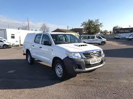 Commercial Vehicles & Used Vans For Sale | Van Monster