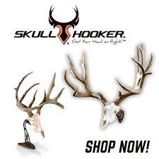 Shed Hunting Utah 2014 by Utah U0027s Top Hunt Units Huntaddicts Com