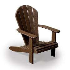 best 25 polywood adirondack chairs ideas on pinterest