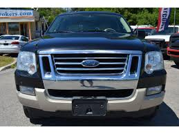2007 Ford Explorer 4WD 4dr 4.6L Eddie Bauer (Summit Auto Brokers ... Bigrobs 94 Bronco Eddie Bauer My Buds Ford Truck Club Gallery Alex Lieders 1995 F150 On Whewell 2005 Excursion Eddie Bauer By Owner In Brooklyn Ny 11223 50 Ford Explorer Wx6r Shahiinfo 2003 Expedition Best Image Gallery 112 Share Pickup Truck Item 5369 Sold 1998 Edition 118 By Ut Models Flickr 2006 4dr 46l 4wd West Gate Leasing 1993 Review Rnr Automotive Blog Pickup For Sale Video Youtube 1996 F 150 2wd Automatic Rare