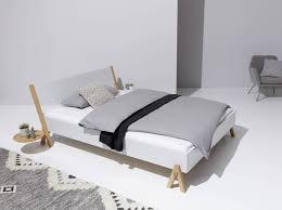 wie deutsche schlafzimmer immer wohnlicher werden