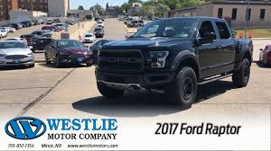 2017 Ford Raptor Walk Around- Westlie Motors - YouTube 2000 Heil 10 Ft Truckpapercom Allied Members Readers Choice 2017 By Minotdailynews Issuu Westlie Motors Google Ford Car Dealership Near Washougal Wa Minotmemories March Locations Western Star 4700sb For Sale In Dickinson North Dakota Eertainment In The 1970s 2006 Kenworth T600 378 Heavy Spec Extended Cab Dogface Equipment Sales