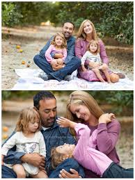 Pumpkin Patch Santa Clarita by Lopez Family Portraits In The Orange Grove Just Maggie Photography