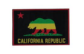 3072x1991 Cali Republic Wallpaper WallpaperSafari