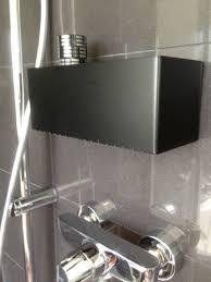 dusche bad wc ablage duschregal seifen shoo regal ohne