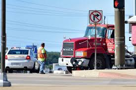Police Responding To Wreck Involving Dump Truck, Motorized ... Filecase 340 Dump Truckjpg Wikimedia Commons Madumptruck1024x770 Western Maine Community Action Dump Truck Vocational Trucks Freightliner Fancing Refancing Bad Credit Ok Truck Overturns At I20west Ave Again Rockdale Bell Articulated Trucks And Parts For Sale Or Rent Authorized 1981 Gmc General 10yrd For Sale Rickreall Or T3607 Filelinn Tracked Pemuda Baja Custom Bodies Flat Decks Mechanic Work 2019 New Star 4700sf 1618 Cubic Yard Premier Overturned Dumptruck On I10 West