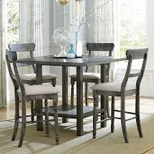 Erondelle Counter Height Dining Table