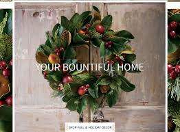 Christmas Tree Shop Danbury Holiday Hours by Womens Clothes Jewelry Bedding U0026 More Soft Surroundings