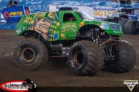 Jester-monster-truck-east-rutherford-2017-027   Jester Monster Truck ... Monster Truck Tutorial Cakes Carved And Shaped Pinterest Swamp Thing Truck Wikipedia Mtx1 By Mst Robitronic Rc Car Online Shop Power Top Ten Legendary Trucks That Left Huge Mark In Automotive Malone Summer Nationals Shdown Visit Captain America Wiki Fandom Powered Wikia Traxxas Revo 33 4wd Nitro Rtr 110 Tqi Tsm Telemetry Colorado State Fair Freestyle 2013 Youtube Arrma Nero 6s Blx Brushless Wdiff Brain Blue Trucks Returning To Abbotsford Chilliwack Progress Big From Around The World Spin Master Monsters University Sulley