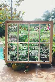best 25 table seating ideas on pinterest table seating chart