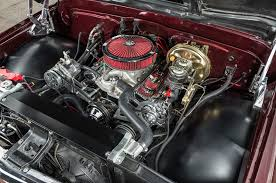 Dale Kennedy's 1971 GMC C10 - Hot Rod Network 1971 Gmc Pickup Wiring Diagram Wire Data Chevrolet C10 72 Someday I Will Be That Cool Mom Coming To Pick A Quick Guide Identifying 671972 Chevy Pickups Trucks Ford F100 Good Humor Ice Cream Truck F150 Project New Parts Sierra Grande 4x4 K 2500 Big Block 396 Lmc Truck 1972 Gmc Michael G Youtube 427 Powered Race C70 Jackson Mn 116720595 Cmialucktradercom Ck 1500 For Sale Near Carson California 90745 Classics Customer Cars And Sale 85 Ignition Diy Diagrams Classic On Classiccarscom