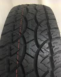 Cheap Mud Tire Lt285 75r16, Find Mud Tire Lt285 75r16 Deals On Line ...