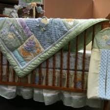 Burlington Crib Bedding by Baby Depot At Burlington Coat Factory Baby Gear U0026 Furniture