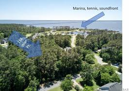 Manteo Homesite For Sale Roanoke Island NC Armand Cabrera Pating Demo Art And Influence Farm To Barn Cocktail Party At The George Weir Harbor Buyinmissippicom Fding Peace Solitude House The History Girl 150 Best Images About Items We Created On Pinterest Outdoor Wedding Rustic Wedding Photo By 244 Entertaing Dinner Parties Table Melissa Jason Long Island Ny Sidney Morgan Brooklyn Some Photos I Took In 2015 Matt Stallone Wachusett Meadow Wildlife Sanctuary Wikipedia Darcizzle Future Style Fish