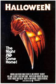 Halloween In Los Angeles From by Halloween Info U0026 Tickets Landmark Theatres West Los Angeles Ca