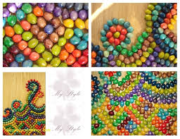 10 Lovely Handmade Craft Ideas To Sell Easy For Adults Unique