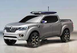 Are The New Electric Pickup Trucks Worth The Price Tag? – DWYM – New ... China Made Electric Pickup Trucks Suppliers Buy Chevrolet S10 Ev Wikipedia The Wkhorse W15 Truck With A Lower Total Cost Of Atlis Motor Vehicles Startengine Best Image Kusaboshicom An Will Be Teslas Top Pority After The Model Y U Tesla Introduces An Electrick To Rival Wired Truck Is There A In Future