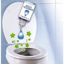 1 tropfen wc frische geruch stopp stoppt gerüche minze duft bad 20 ml toiletten