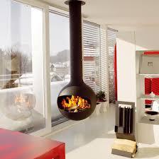 Upper Corner Kitchen Cabinet Ideas by Home Decor Modern Wood Burning Fireplace Edison Bulb Chandelier
