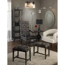 Arc Floor Lamps Contemporary by Fabulous Apartment Living Room Design Featuring White Sofas And