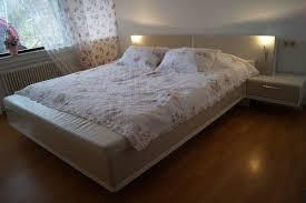 xxxl mannmobilia mondo ventola schlafzimmer in 71263 weil