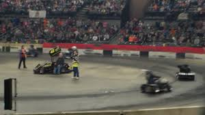 Outlaw Lawn Mower Amain @ Battle @ Barn 01/21/2017 - YouTube Firefighters Battle Barn Fire In Anderson Roadway Blocked Wmc Battle At The 2016 Youtube Woolwich Township News 6abccom Barn Promotions Ben Barker Vs Archie Gould Crews South Austin Kid Kart Amain 2 12117 Hampton Saturday Hardie Lp Smartside In A Lowes Faux Stone Airstone Technical Tshirtvest Outlaw 3 Wheeler 012117 Jr 1 Heavy 10 Inch Pit Bike