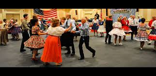 Spirit Halloween Broad Street Richmond Va by Virginia Square Dance Calendar And Schedule Of Events To Find A