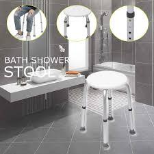 bad höhe einstellbare ältere bad dusche stuhl kinder möbel