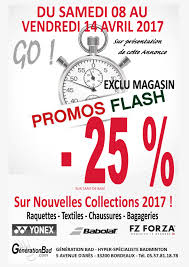Coupon Priceminister Octobre 2018 / Every Door Direct Mail ... Soufeel Discount Code August 2018 Sale New Glam Charms For My Soufeel Cybermonday Up To 90 Off Starts From 399 Personalized Jewelry Feel The Love Amazoncom Soufeel April Birthstone Charm White 925 Coupon Promo Codes Discounts Couponbre My New Charm Bracelet From Yomanchic Build An Amazing Bracelet With Here We Go Crafty Moms Share Review Mommy Time 20 Off Coupon Is Here Milled Happy Anniversary Me Giveaway